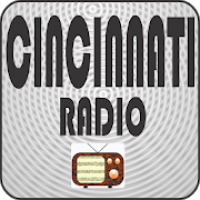 Cincinnati OH Radio Stations