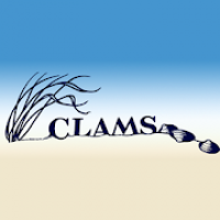 CLAMS Library Network