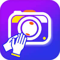 Clap To Capture Photo Camera - Easy Selfie