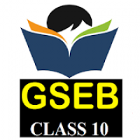 Class 10 GSEB Board Solved Papers and Videos