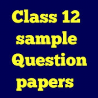 Class 12 commerce question answers