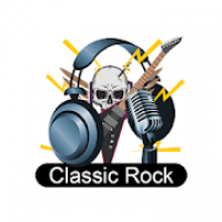 Classic Rock Music Radio Stations