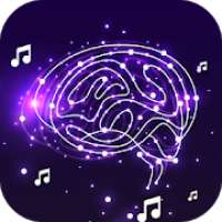 Classical Music for Study - Online Offline