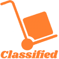 Classified: Buy & Sell