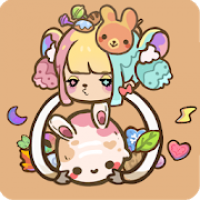 Clawmon - Grab and collect cute Pet