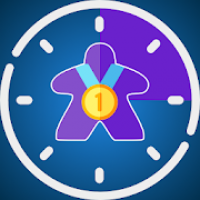 Clepsydris - Board Game Tracker and Timer
