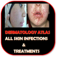 Clinical Dermatology - Atlas of Skin Diseases