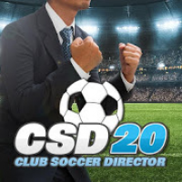 Club Soccer Director 2020 - Soccer Club Manager