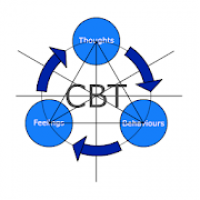 Cognitive Behavioural Therapy (CBT Tools)