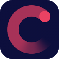 Coindirect - Buy & Sell Bitcoin Instantly