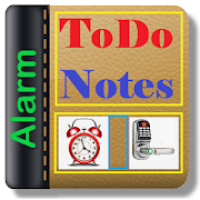 Color Notes Color Notepad To Do List Alarm reminde