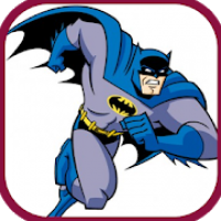 Comic And Cartoons Stickers - WAStickerApps