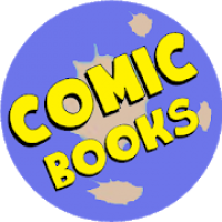 Comic Book Magazine Collection Inventory Database