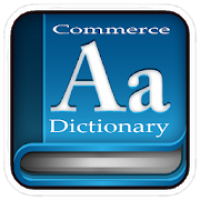 Commerce Dictionary
