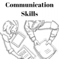 Communication Skill - How to Communicate