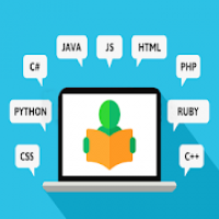 Complete Guide For Learn Web Development 2020