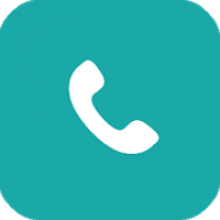 Conference Auto Dialer