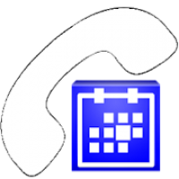 Conference Call Manager Trial