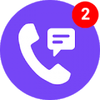 Contacts, Phone, Dialer - Quick and easy to call