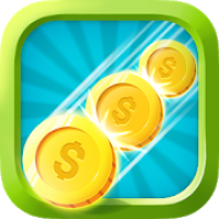 Cool Match Game: Coinnect™, 💰 Earn Real Rewards