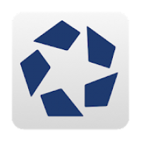 CoStar - Commercial Real Estate Information