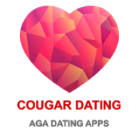 Cougar Dating App - AGA