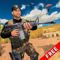Counter Attack Terrorist Special Strike Ops