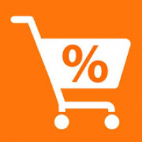 Coupon Pay - Top Cashback, Coupons, & Promo Codes