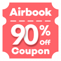 Coupons for Airbnb Home Rentals Deals & Discounts