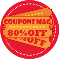 Coupons For Amazon / Promo Codes Deals Save Money