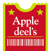 Coupons for Applebee's Discounts Promo Codes