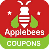 Coupons For Applebees - Food Coupon , Deals 105%🍹
