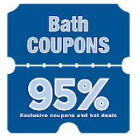 Coupons for Bath & Body Works deals by Coupon Apps