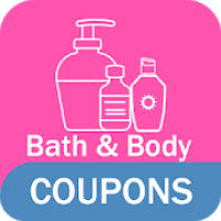 Coupons For Bath and Body 2020 - New Promo, Deals