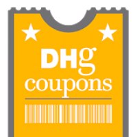 Coupons for DHgate Discounts Promo Codes