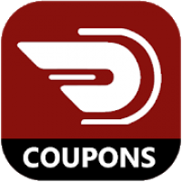Coupons for DoorDash Food Delivery & Promo Codes
