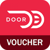 Coupons For Doordash - Hot Discount, Food Delivery