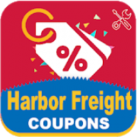 Coupons For Harbor Freight Tools-Hot Discount 🛠️