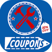Coupons For Harbor Freight Tools Sale(Promo Codes)