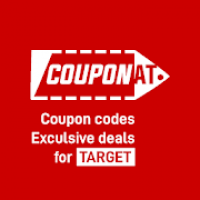 Coupons for Target promo codes, deals by Couponat