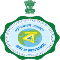 COVID-19 West Bengal Government