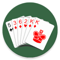 Cribbage The Game