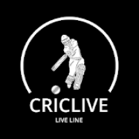CricLive - Cricket Live Line