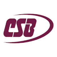 CSB on Command Mobile