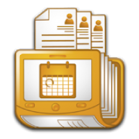 Customer Events & Records CRM - Contacts Manager