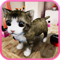 Cute Cat Simulator 2018