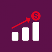 Daily Expenses: Expense Manager
