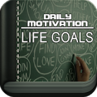 Daily Motivation Goal Setting