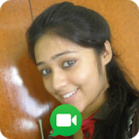 Date ME Now - Live Chat with Desi girls