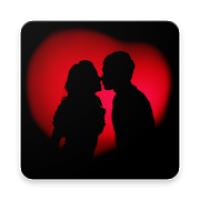 Dating Advice - Free Dating Tips